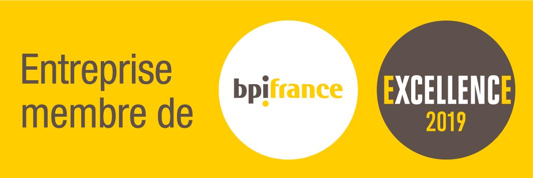 BPIfrance2019banniere