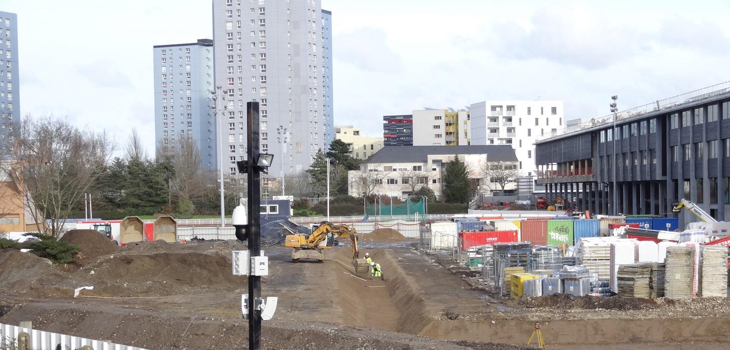 chantierMANDELA3