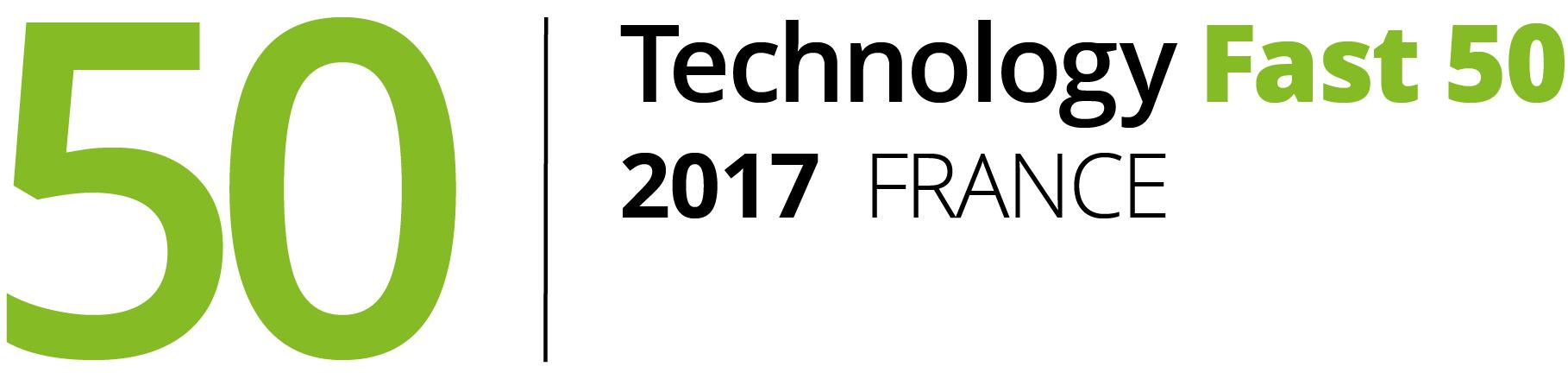 logo2017Fast50