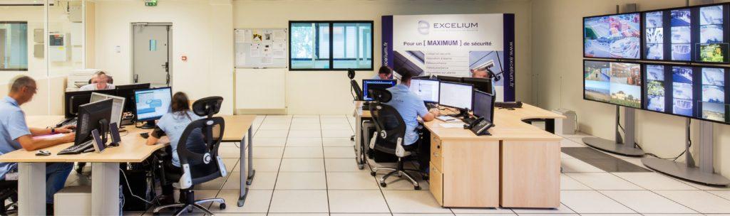 ExceliumTLSstation
