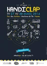 Handiclap2014