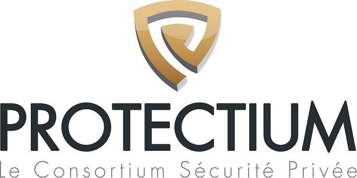 protectium