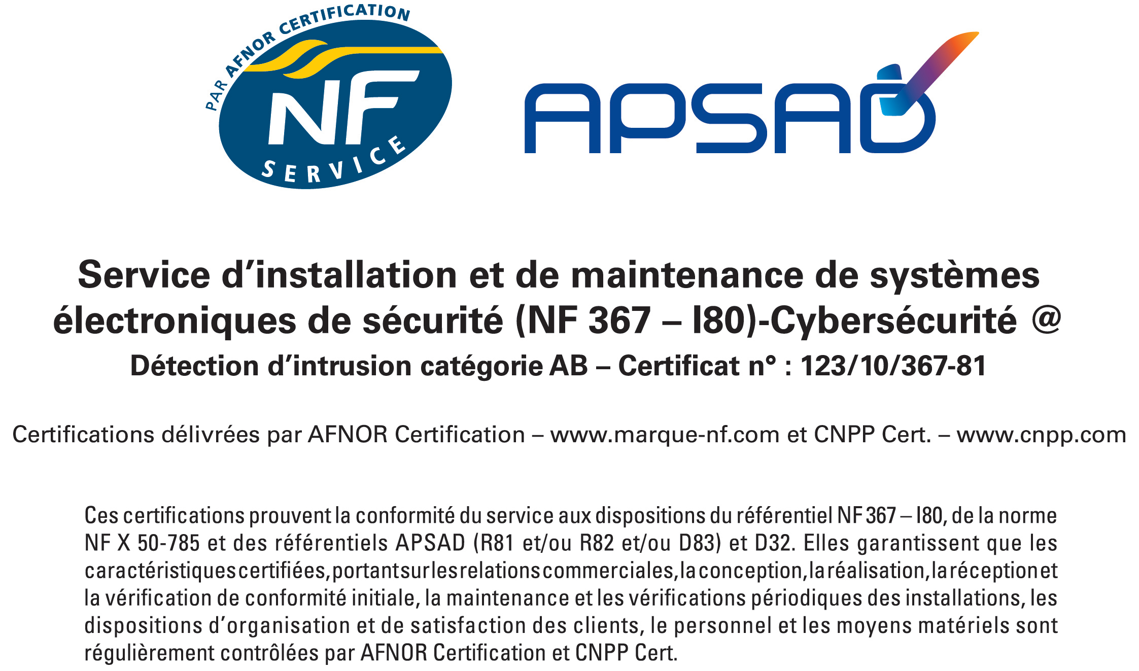 NFAPSAD2019