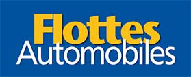 logoFlottesAutomobiles