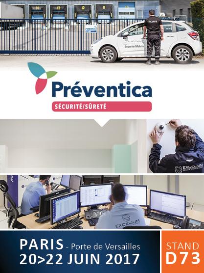 preventica2017paris