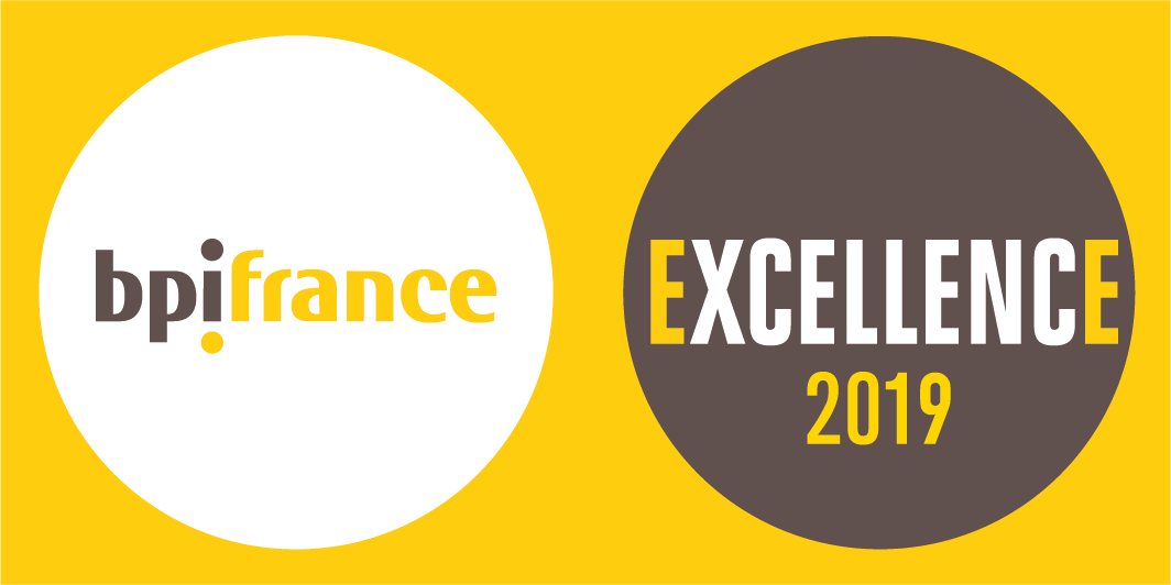 BPIfrance2019Excellence