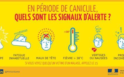 canicule2019-1ersSignesAlerte