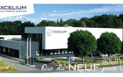 ExceliumVoeux2019Siege