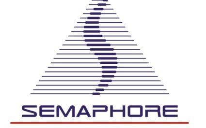 logSemaphoreProtection