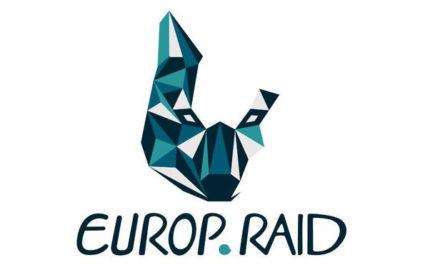 205EuropRaid2018