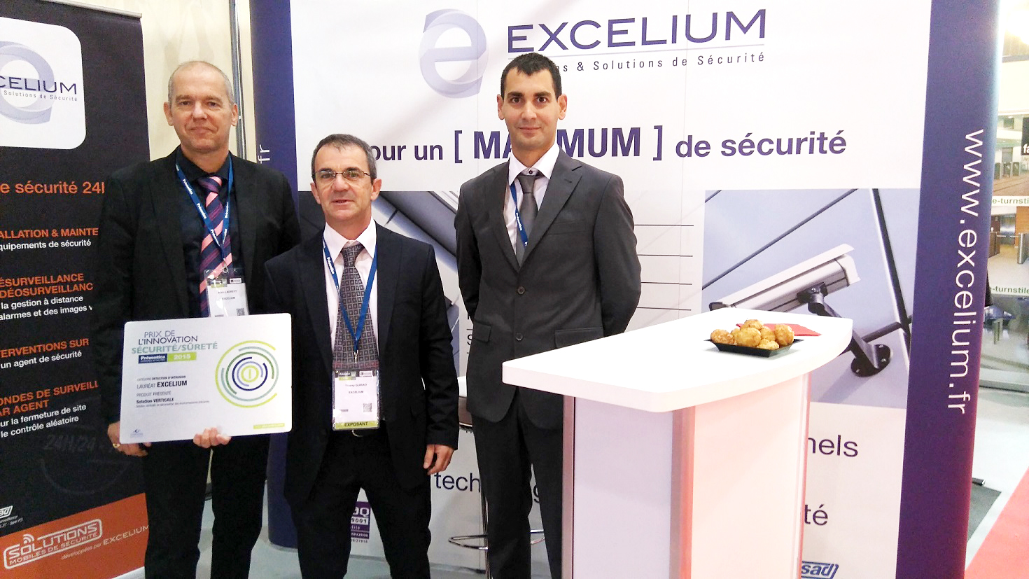 Preventica2015PrixINNOVATION