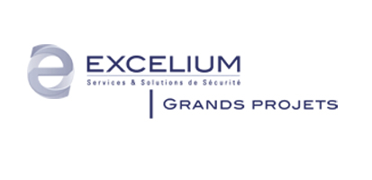 logoExceliumGrandsProjets2