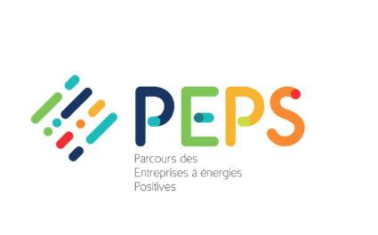 PEPSlogo