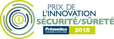 PrixInnovationPrev2015