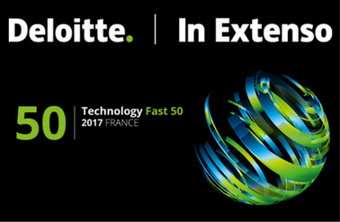 2017Fast50InExtenso